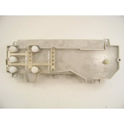 CURTISS PTL10E n°34 Programmateur de lave linge