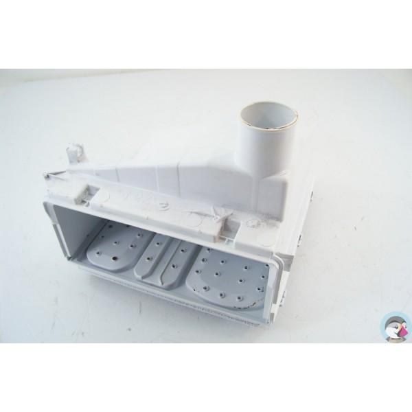 41013608 candy cnl136 47s n 159 bo te produit pour lave linge. Black Bedroom Furniture Sets. Home Design Ideas