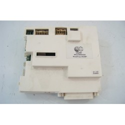 ARISTON ALE600VXFR n°36 Module pour sèche linge