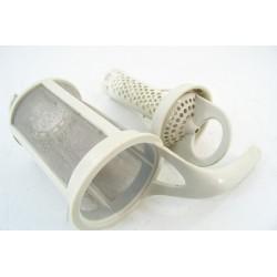 8996461240666 ARTHUR MARTIN ASI1655N n°44 filtre pour lave vaisselle