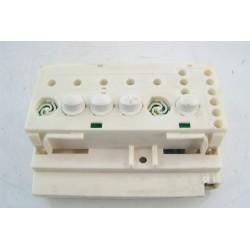1526977408 FAURE LVS800 N°90 Programmateur pour lave vaisselle