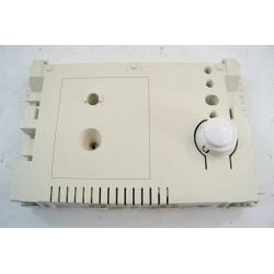 481221838336 WHIRLPOOL C841BL n°202 Programmateur pour lave vaisselle