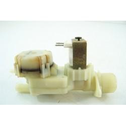 00091051 BOSCH SMS4032FF/08 N°82 Electrovanne pour lave vaisselle