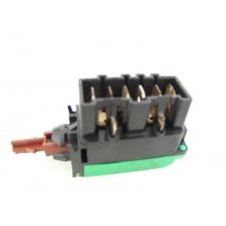 ARTHUR MARTIN LT8465 n°51 interrupteur de lave linge