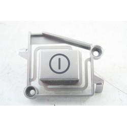 52X4687 FAGOR FF-6012 N°114 Bouton pour lave linge