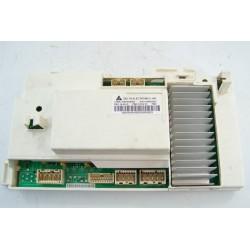 ARISTON ARGD149EU.R n°77 Module de puissance pour lave linge