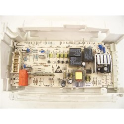 THOMSON THA1549 n°35 module de puissance lave linge