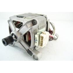 C00141663 INDESIT WIXXL120FR n°25 Moteur pour lave linge