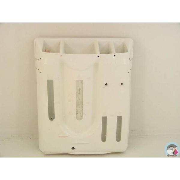 produit lave linge latest with produit lave linge lave. Black Bedroom Furniture Sets. Home Design Ideas