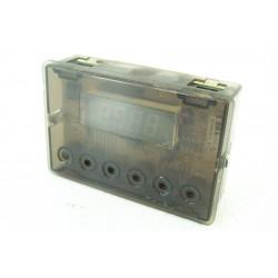 C00084673 ARISTON FD97C.1ICE n°59 Programmateur pour four