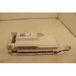 ARISTON LFF7146FR n°59 Module de puissance pour lave vaisselle