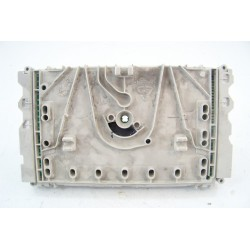 481221470144 WHIRLPOOL AWO/D8951 n°244 Programmateur Hors service pour lave linge
