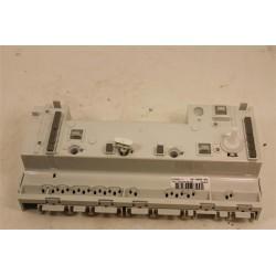 6743190 MIELE G1040 n°29 Programmateur ELPW500-C pour lave vaisselle