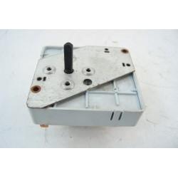 51X7567 BRANDT TSL402D/DF N°53 minuterie pour sèche linge