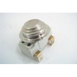51X9144 BRANDT BTEN45-D/DF n°2 Thermostat 70°c pour sèche linge