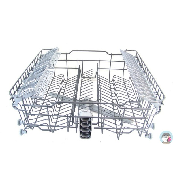 481290508698 whirlpool adg3540 n 6 panier sup rieur pour. Black Bedroom Furniture Sets. Home Design Ideas