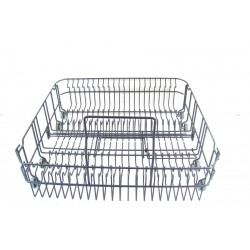 481290508916 WHIRLPOOL ADG3540 n°20 Panier inférieur pour lave vaisselle