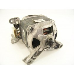 WHIRLPOOL AWE8735 n°23 moteur pour lave linge