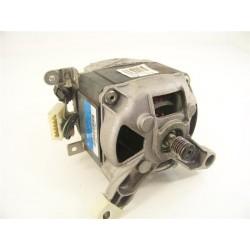 WHIRLPOOL AWA1004 n°22 moteur pour lave linge