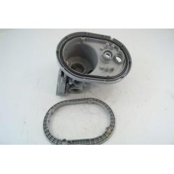 C00257321 INDESIT ARISTON n°38 Fond de cuve pour lave vaisselle
