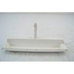 57X0550 BRANDT THOMSON n°12 poignée de porte pour sèche linge