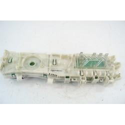 AS0014739 FAGOR FF-7012 n°246 Programmateur HS pour lave linge