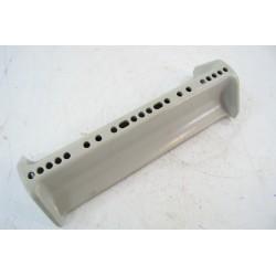 LJ2H000A9 BRANDT VEDETTE FAGOR n°101 Aubes de tambour 19.5 cm pour lave linge
