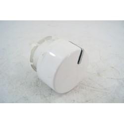 L52S012B9 FAGOR BRANDT N°101 Bouton de programmateur pour lave linge