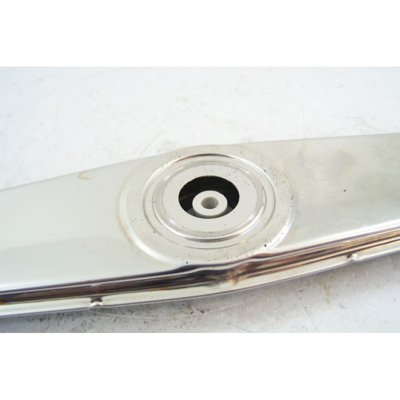 92779156 rosieres lv170 n 77 bras de lavage inf rieur pour lave vaisselle. Black Bedroom Furniture Sets. Home Design Ideas