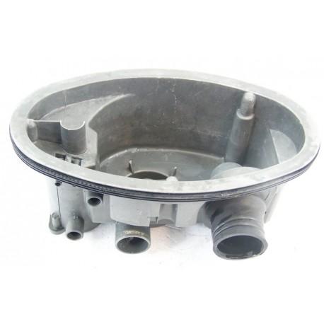92158427 rosieres lv170 n 39 fond de cuve pour lave vaisselle. Black Bedroom Furniture Sets. Home Design Ideas