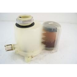 92741206 CANDY CI6100N n°59 Adoucisseur d'eau pour lave vaisselle