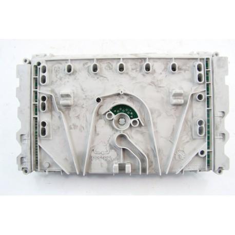 481221470204 LADEN FL1265 n°3 Programmateur pour lave linge