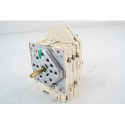 973916093723021 FAURE FTE230 n°31 Programmateur pour sèche linge