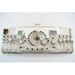 481221458063 WHIRLPOOL AWA8126 n°53 Programmateur de lave linge