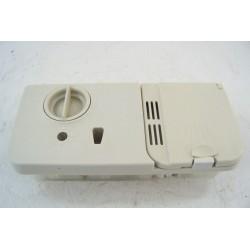 42016087 FAR V8000 n°91 Doseur lavage,rincage pour lave vaisselle