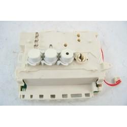 LISTO LV48L1B N°65 Programmateur pour lave vaisselle