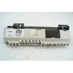 481221478192 WHIRLPOOL ADP9528 n°38 module pour lave vaisselle