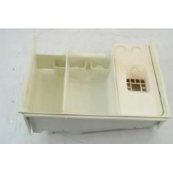 42053253 ESSENTIEL B ELF812D1 N°225 Façade de boîte à produit pour lave linge