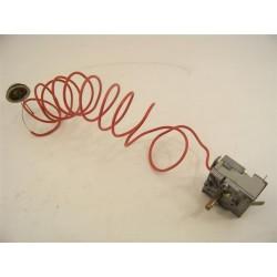 CANDY CTR68T n°1 thermostat réglable pour lave linge