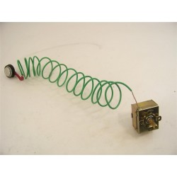 CANDY CI627T n°2 thermostat réglable pour lave linge