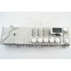 973913215251007 FAURE FWQ5112 n°155 Programmateur pour lave linge