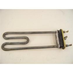80023609 CANDY CTR68T n°25 résistance, thermoplongeur pour lave linge