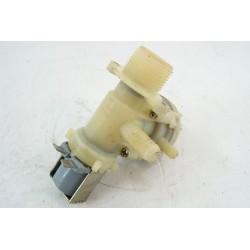 31X5313 THOMSON T50GV03 n°12 Electrovanne pour lave vaisselle