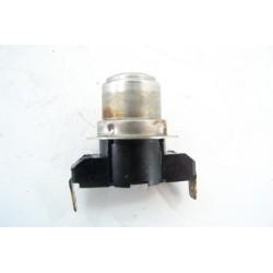 5449880 MIELE G656scplus-4 n°93 Capteur pour lave vaisselle