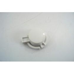 C00195192 ARISTON LFS114IX N°92 Bouton pour lave vaisselle