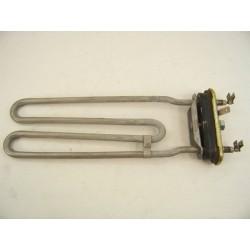 VEDETTE VLF2105 n°27 résistance 55X9928 , thermoplongeur pour lave linge