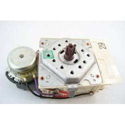 31X7793 BRANDT TE300 n°28 programmateur pour lave vaisselle