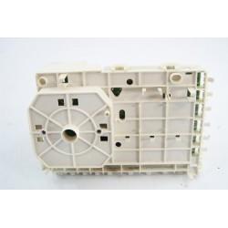 481228219979 WHIRLPOOL EV1092 n°249 Programmateur HS pour lave vaisselle