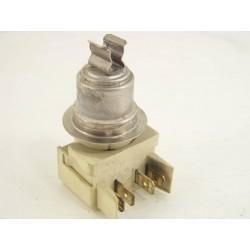 VEDETTE VLF2105 n°4 sonde de température pour lave linge