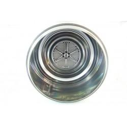 C00145759 ARISTON ALE600VXFR n°34 Tambour de sèche linge